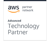Strategic Business Alliance with Amazon Web Services