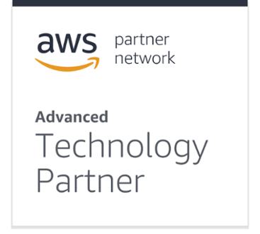 Strategic Business Alliance with AWS