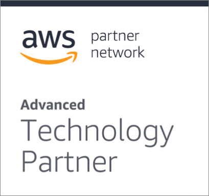 Amazon Web Services and WITTENSTEIN high integrity systems Strategic Business Alliance