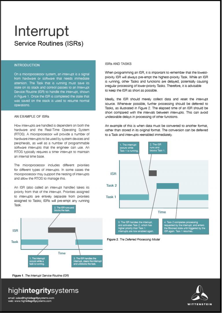 PDF Training Doc